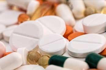 Opiates (Narcotics)