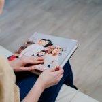 choose AZ adoptive family